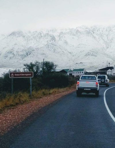 Klein-karoo-day-tours-oudtshoorn-activity-adventure-interactive-kids-family-entertainment17