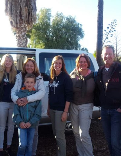 Klein-karoo-day-tours-oudtshoorn-activity-adventure-interactive-kids-family-entertainment8